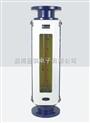 玻璃/金属浮子流量计-电子秤电子台秤吊秤电子汽车衡小地磅威海玻璃/金属浮子流量计