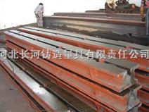 机床铸件专业生产厂家值得信赖0317-8175777