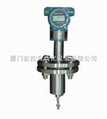 液氨流量计,低温液氨流量计选型,液氨流量计厂家