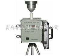 BJT-1000型大流量TSP(PM10)采样器