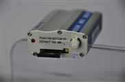 工业级无线数传终端GPRS MODEM
