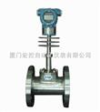 SBL-重油流量计,重油流量计选型,高温重油流量计价格