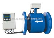 SBL-循环水流量计,循环水流量计价格,循环水流量计选型