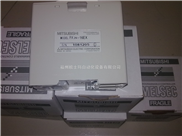 原装三菱模块FX2N-4DA FX2N-4AD FX3U-4DA FX3U-4AD-性价比优异三菱FX 系列PLC模块控制器现货热卖,首选欧士玛