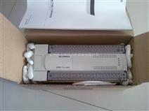 三菱FX3U第三代小型可编程控制器速度快、容量大、性能好、功能齐全FX3U-128MR/ES-A