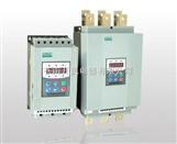 KMPR3系列数字式软起动器-数控软起动器-智能软起动器