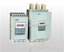 软起动器-电动机软起动器-电机软起动器