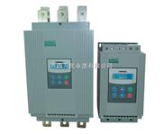 KMPR5000系列电动机软启动器-电机软起动器-上海软起动器厂家