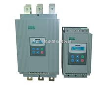 电机软启动器-电动机软启动器-低压软启动器