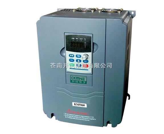 KM6000系列��l器-通用��l器-低�鹤��l器