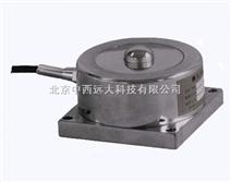 轮辐式称重传感器 型号:TYC7-201