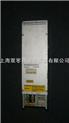 二手INDRAMAT博世力士乐伺服驱动器TBM1.2-40-W1-024,力士乐伺服驱动器维修,博世力士乐伺服维修