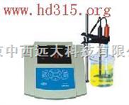 实验室酸度计/PH计 型号:XN12/PHS-3B、3C、2C、25