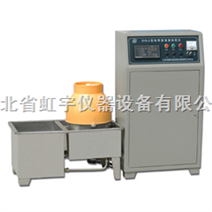 自动控制仪,温湿度控制仪