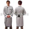 射线防护服(长袖双面)国产 型号:QDC422YF50库号:M224364
