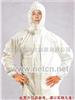 杜邦防护服 型号:M1-TYCHEM库号:M314670杜邦防护服
