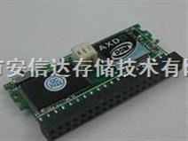 固态硬盘工业电子盘