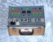 模拟断路器(ZZ9-JJC-2的zui新替代产品) 型号:ZZ9-ZYM-4型