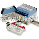 MTL Instruments GmbH隔离器 光栅现场总线