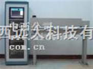 激光测厚仪 在线激光测厚仪 钢板厚度测量仪(宽1.2m)测厚仪 型号:90513-FSXY