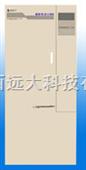 PH测量仪/工业/配玻璃电极 PH计 水质在线监测仪 工业pH计/ORP计 型号:M348603-P