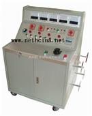 高低压开关柜通电试验台, 型号:WHD29-HDGK-II