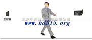 无线客流量计数器(含软件) 型号:M196793(国产) 库号:M196793