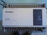 A6TBX36-E-上海挥朝【A6TBX36-E三菱A系列PLC模块】核心代理商特价供应!