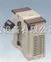 A6TBX54-E-上海挥朝【A6TBX54-E三菱A系列PLC模块】核心代理商特价供应!