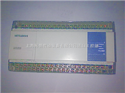 A6TBY54-E-上海挥朝【A6TBY54-E三菱A系列PLC模块】核心代理商特价供应!