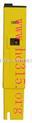 笔式电导率计 型号:XB89-CD303/304现货,防水推荐现货M317146 库号:M132