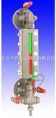 米克水质/便携式Ph/ORP/TEMP测试仪/便携式酸度/氧化还原/多功能水质分析仪库号M32218