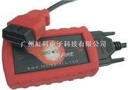 nevoVI FIRE——实现PC与CAN和LIN网络通信