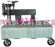 感应加热器,轴承感应加热器 型号:MNBGJ-20-4库号:M391714