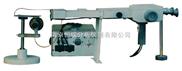 HR-K1型携台两用金属材料看谱仪