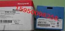 华东地区苏州honeywell霍尼韦尔燃烧控制器R7861A1026