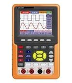HDS1022M 手持式数字存储示波器