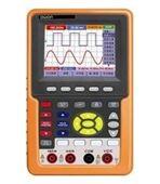 HDS1021M HDS1022M HDS2062M 手持式示波器