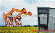 抽油机专用伺服控制系统
