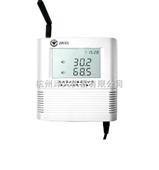 无线冷链冰箱温湿度实时监控系统