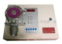 可燃气体泄漏检测仪 可燃气体浓度报警器 可燃气体泄漏检测仪