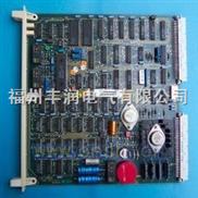 施耐德PLC模块140XCP40200