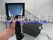 4mm工业电子内窥镜
