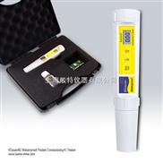 防水笔型电导率/℃计