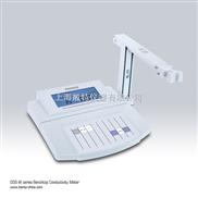 微机型电导率仪