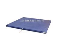 供应江苏3T-EX防爆秤,EX2吨电子防暴秤,EX-防暴平台秤价格