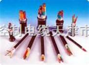 上海煤矿信号电缆销售,上海煤矿信号电缆厂家,上海煤矿信号电缆价格,