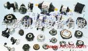原装台湾仲勤电磁式离合刹车器