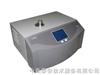 HFW1SFJ271电厂专用氦质谱检漏仪