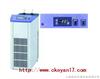 CCA-20型小型冷却水循环泵CCA-20型小型冷却水循环泵